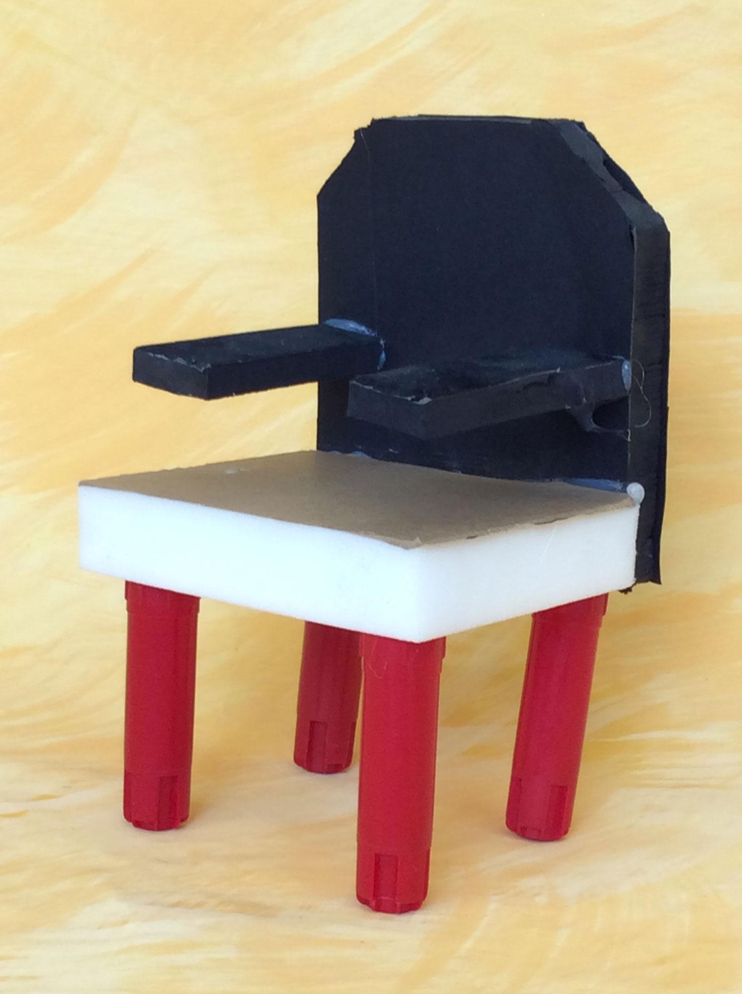 escola-auro-cadires-escola-impremta-11