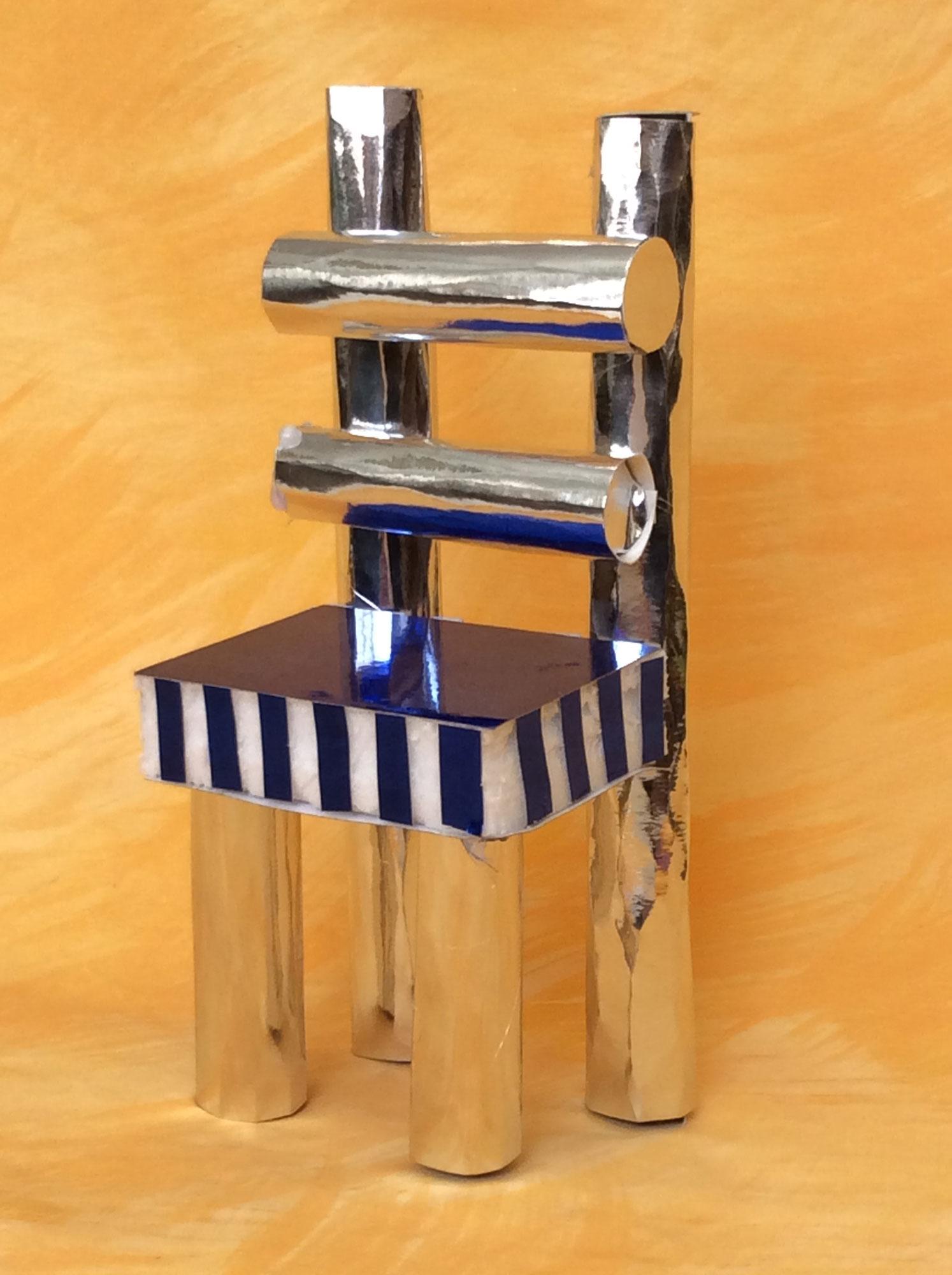 escola-auro-cadires-escola-impremta-14
