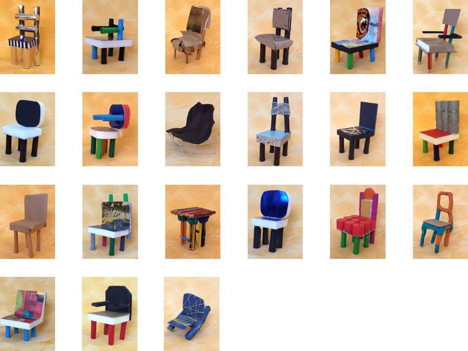 escola-auro-cadires-escola-impremta-2