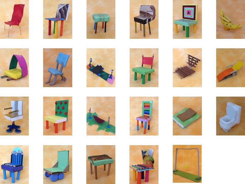 escola-auro-cadires-escola-impremta-3