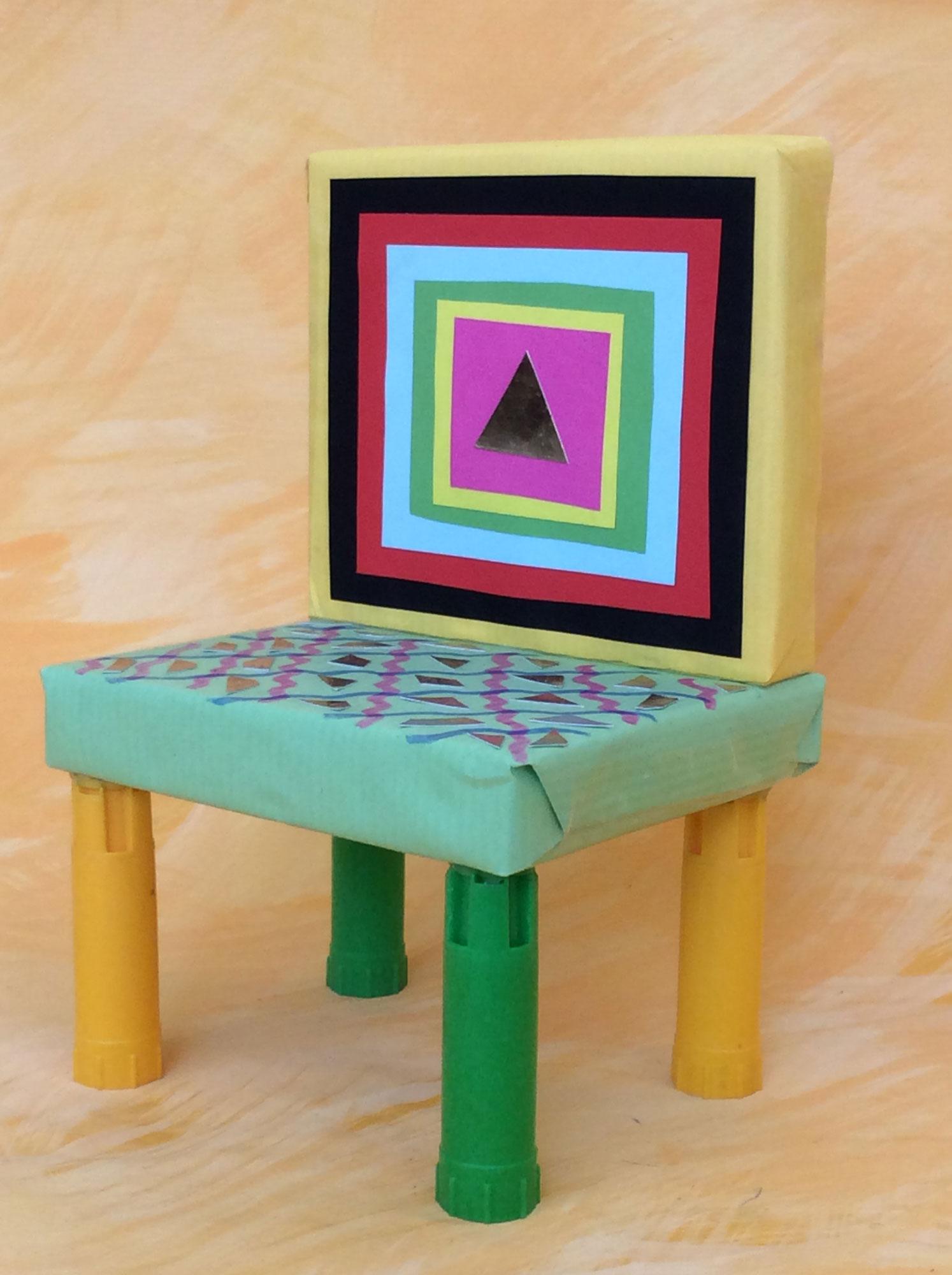 escola-auro-cadires-escola-impremta-5