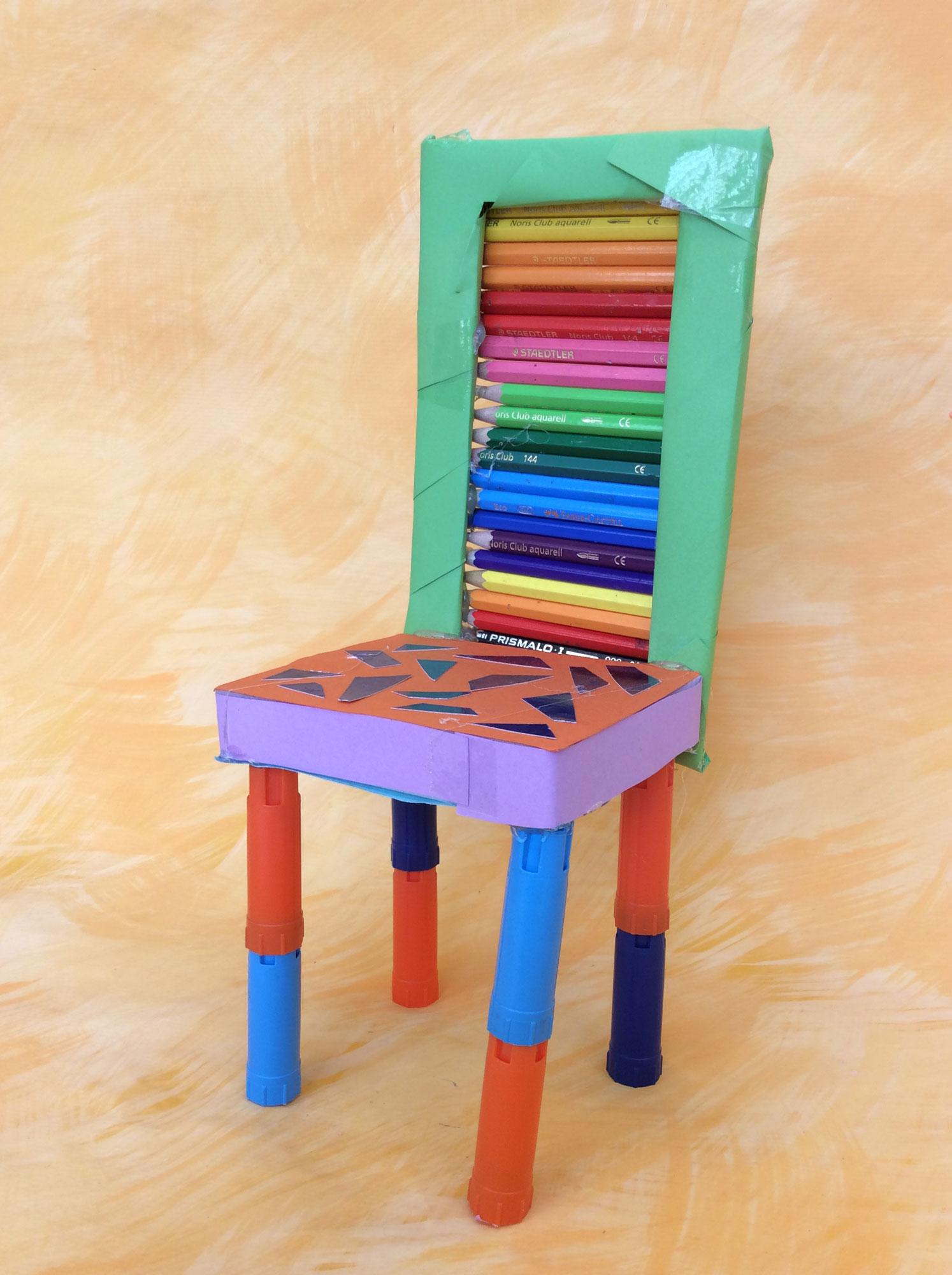 escola-auro-cadires-escola-impremta-6