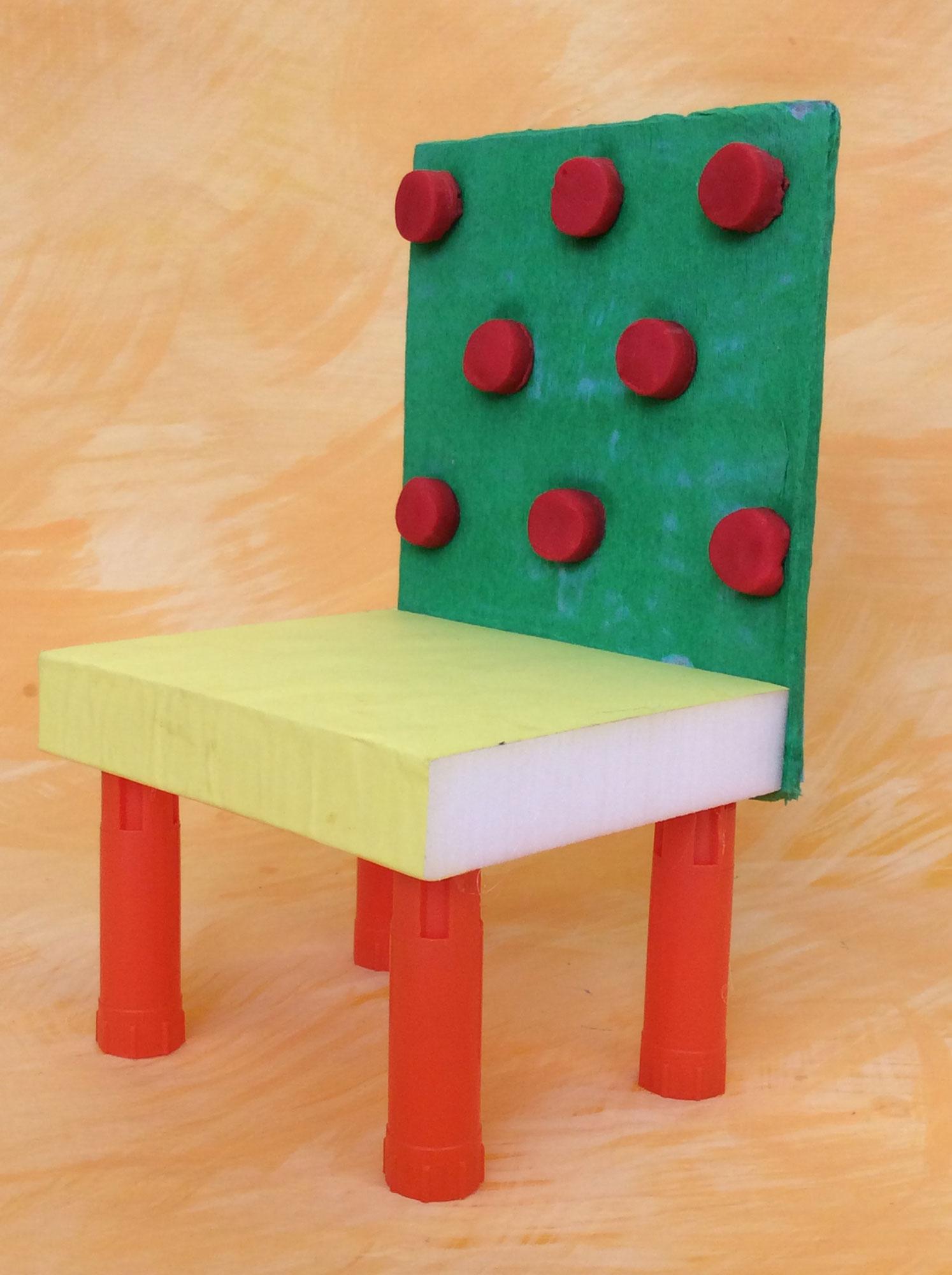escola-auro-cadires-escola-impremta-8
