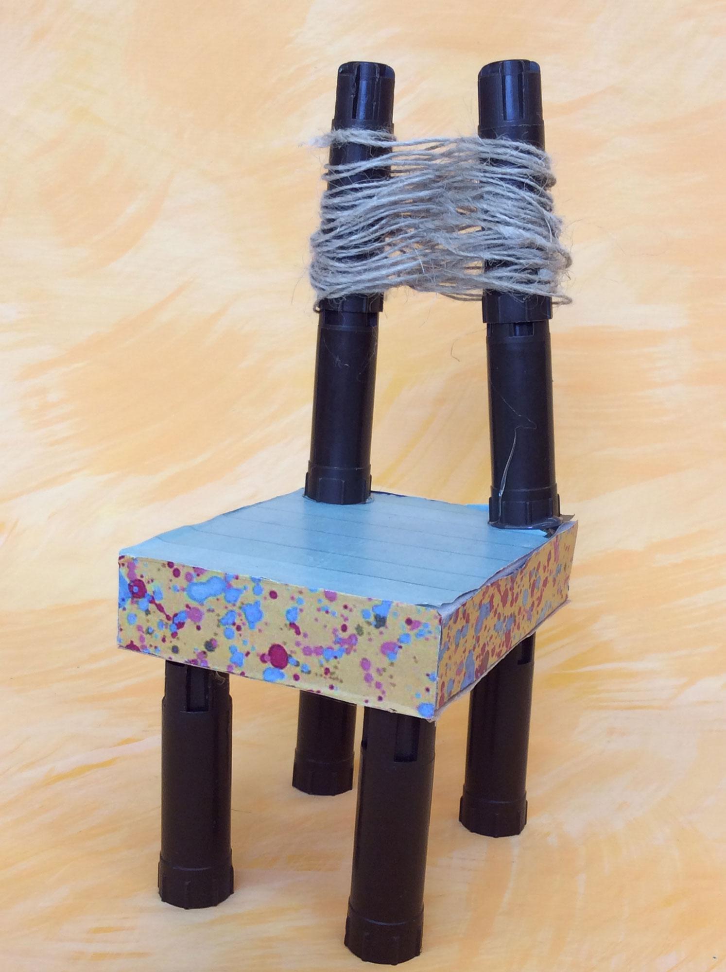 escola-auro-cadires-escola-impremta-9