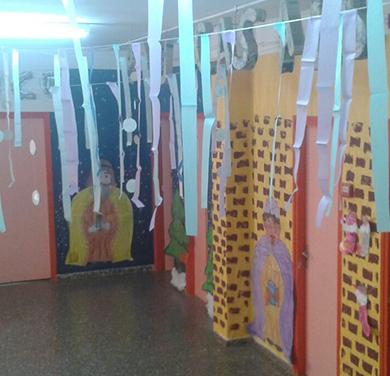 pau casals escola impremta 2