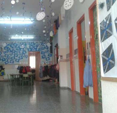 pau casals escola impremta 5