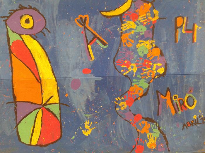 EI-farigola-Miró1