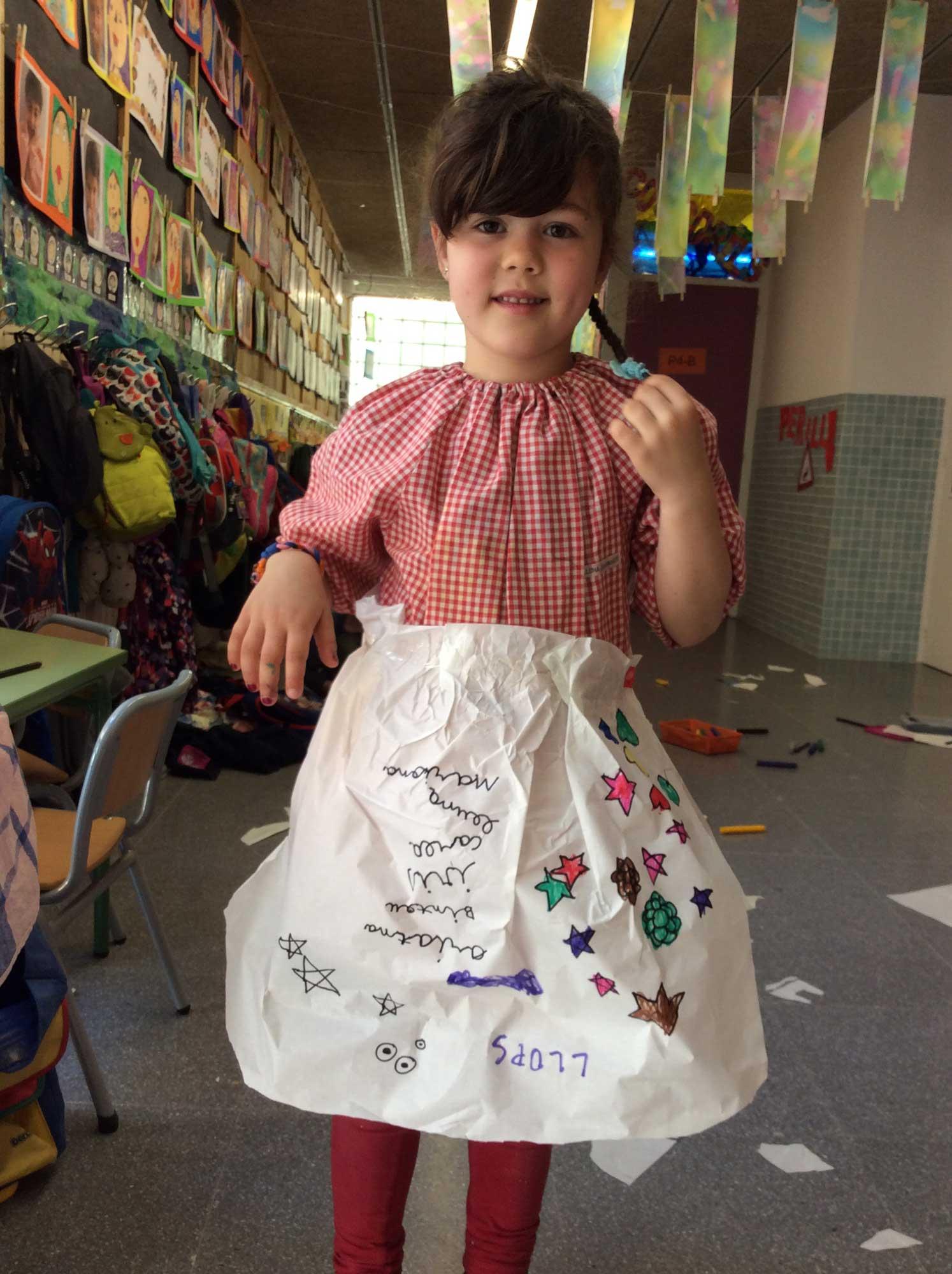 escola-auro-disseny-roba-escola-impremta-10