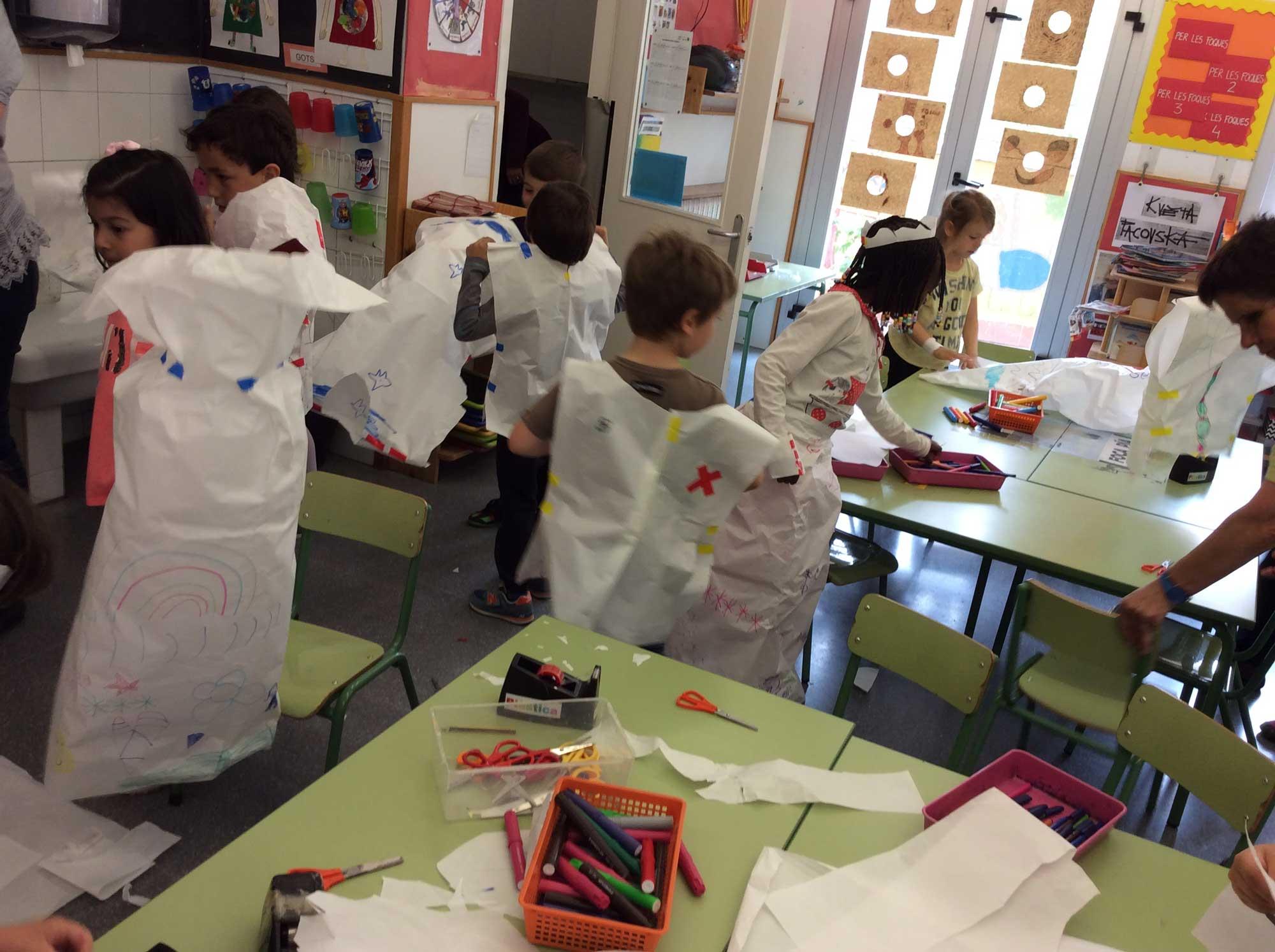 escola-auro-disseny-roba-escola-impremta-4