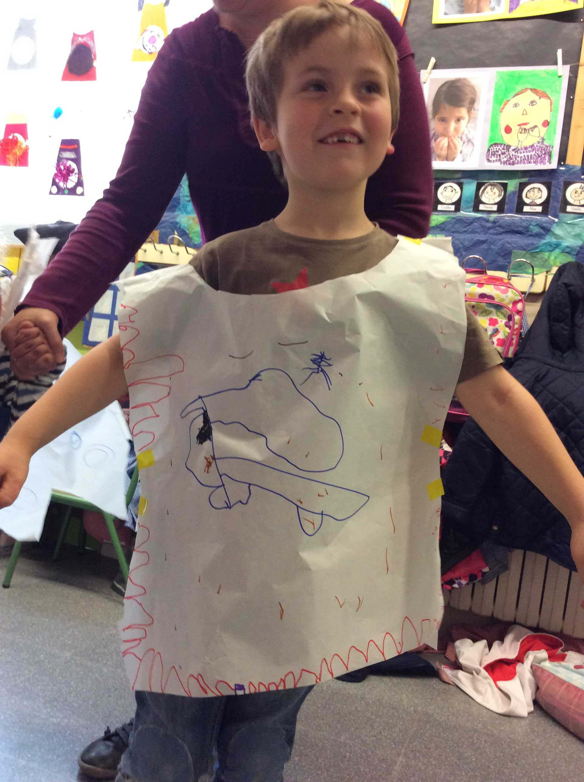 escola-auro-disseny-roba-escola-impremta-5