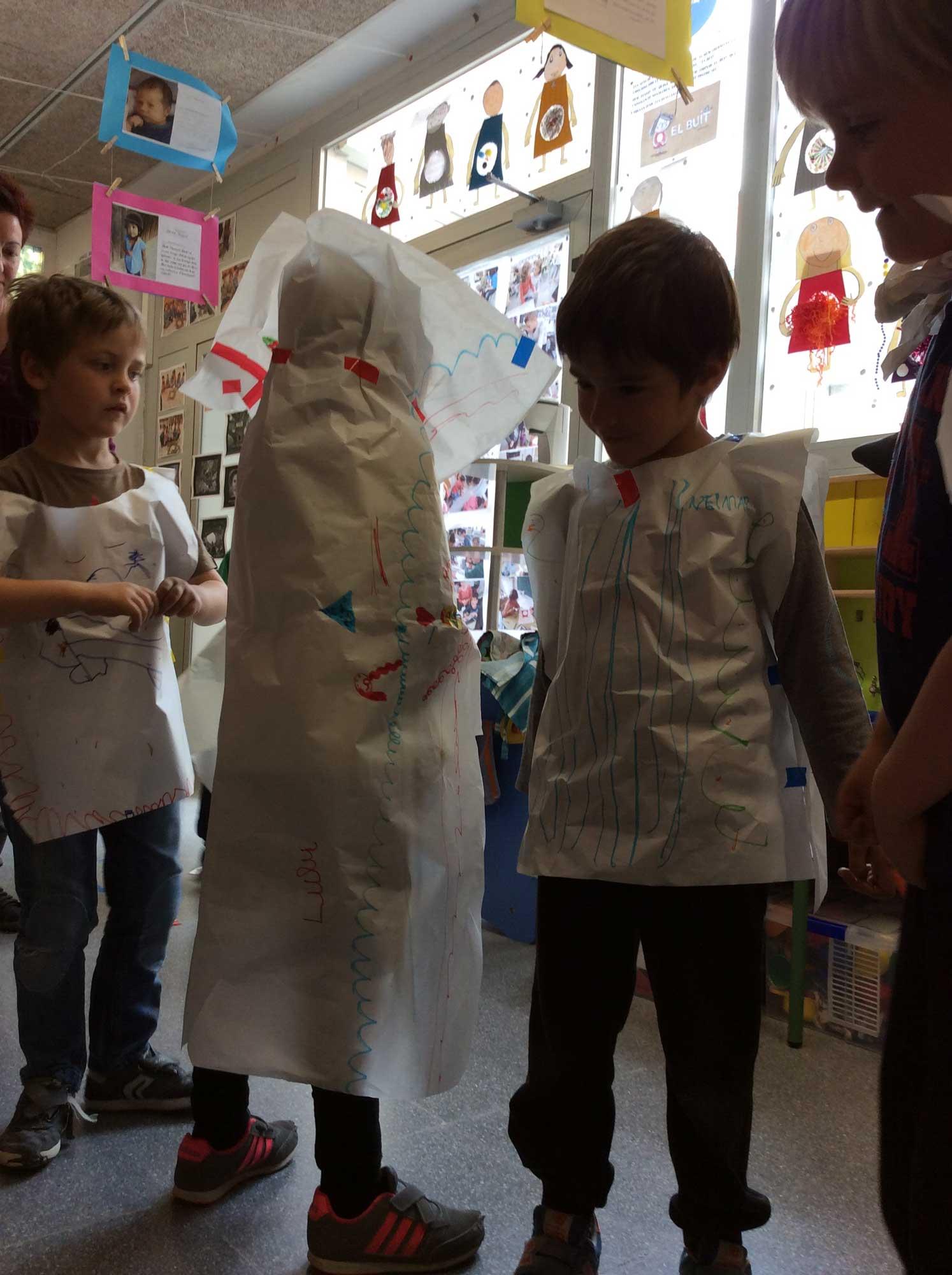 escola-auro-disseny-roba-escola-impremta-6