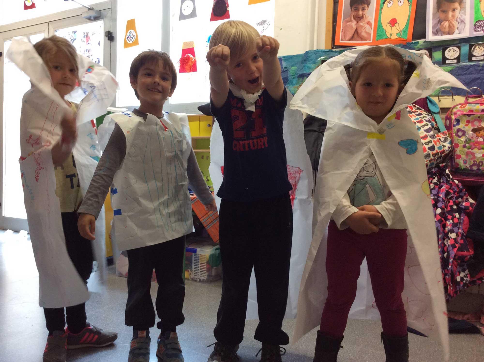 escola-auro-disseny-roba-escola-impremta-7