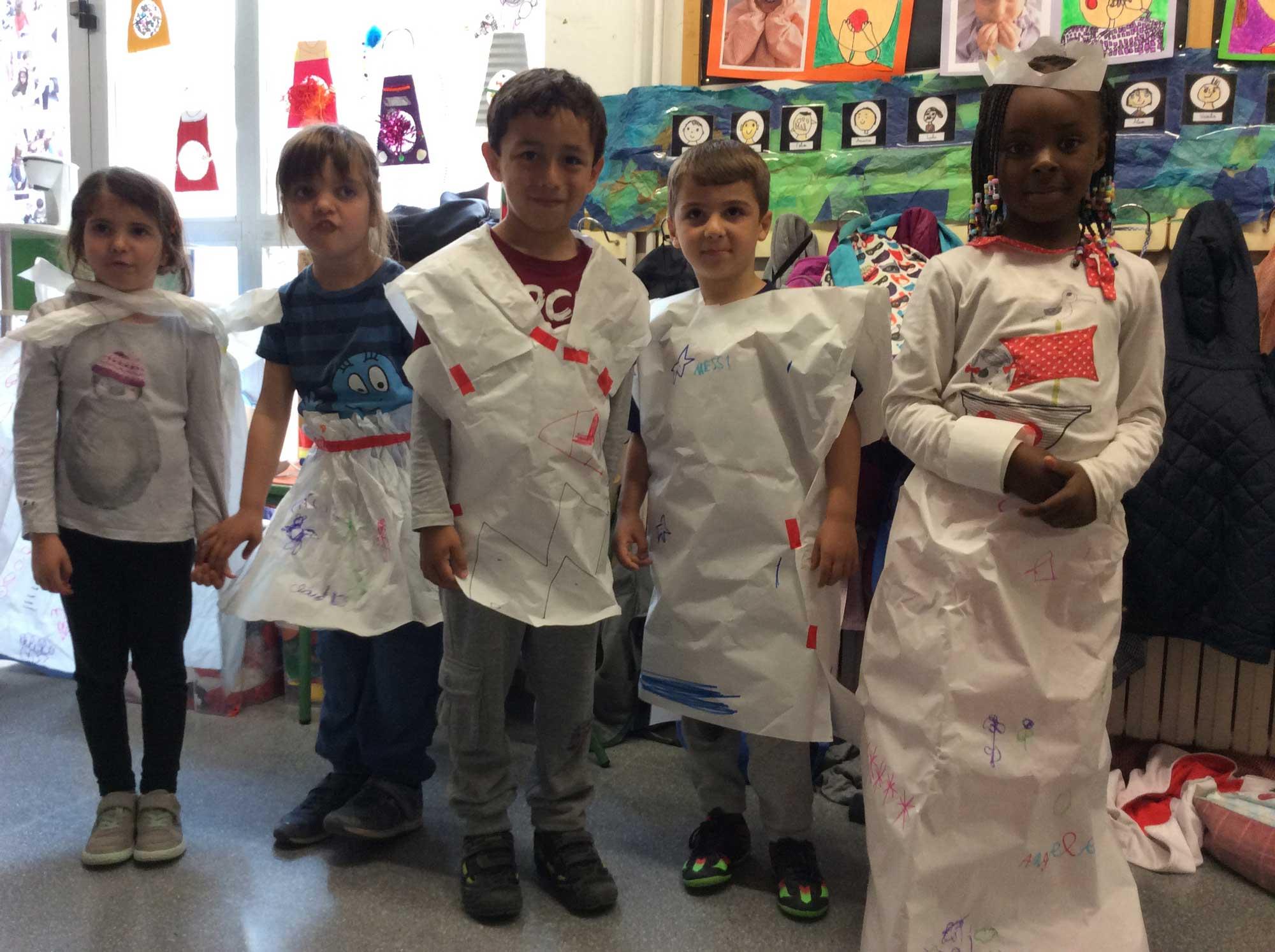 escola-auro-disseny-roba-escola-impremta-8