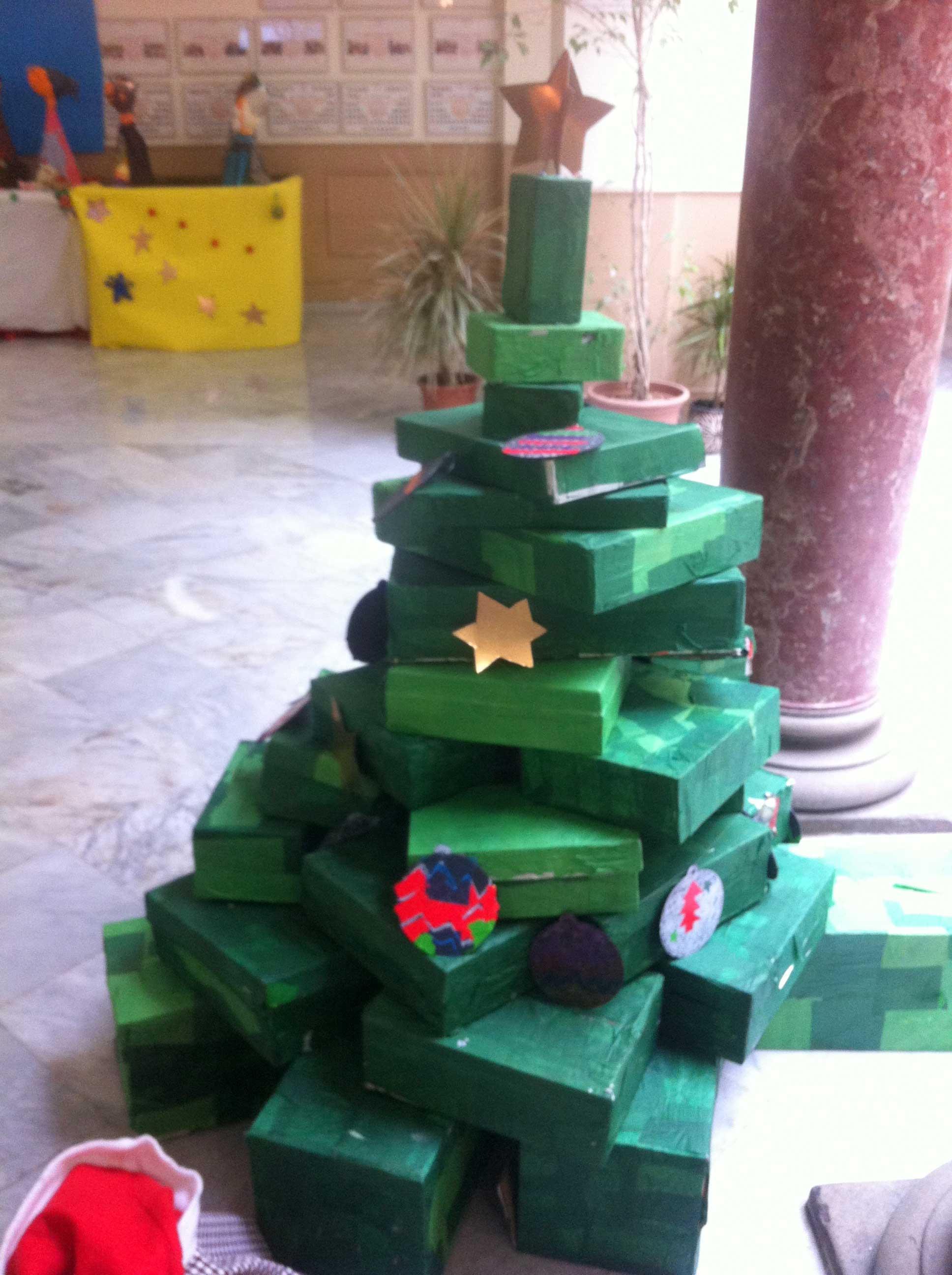 jacint-verdaguer-escolaimpremta-nadal-2016-7