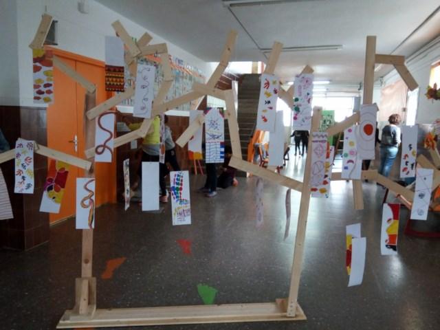 PAU CASALS St JDESPI escola impremta arbres 2