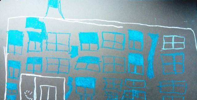 PAU CASALS St JDESPI escola impremta edificis 13