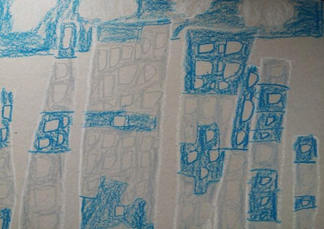 PAU CASALS St JDESPI escola impremta edificis 19