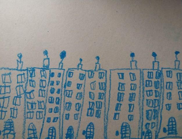PAU CASALS St JDESPI escola impremta edificis 20