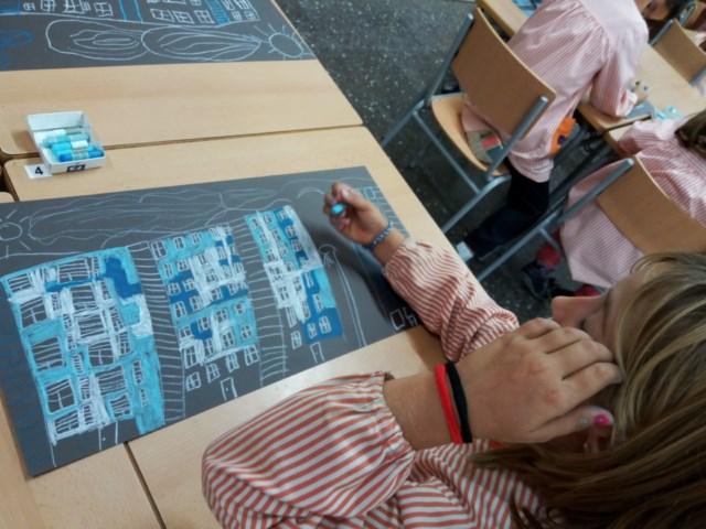 PAU CASALS St JDESPI escola impremta edificis 4