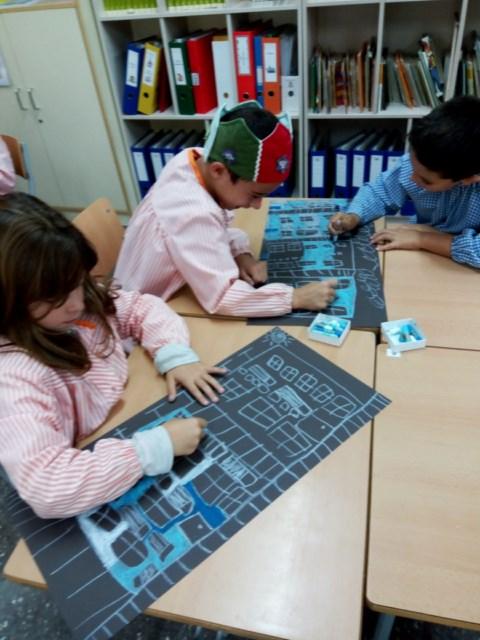 PAU CASALS St JDESPI escola impremta edificis 6