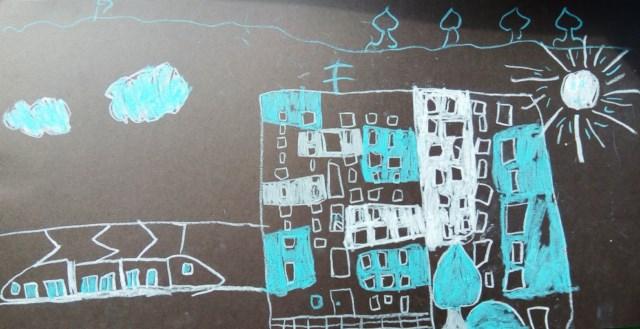PAU CASALS St JDESPI escola impremta edificis 9