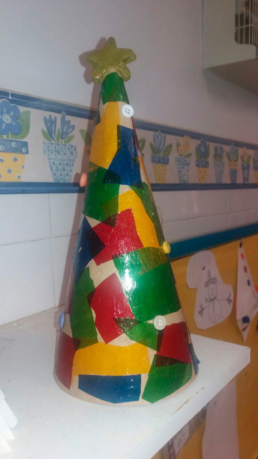 escola-impremta-llantia-1