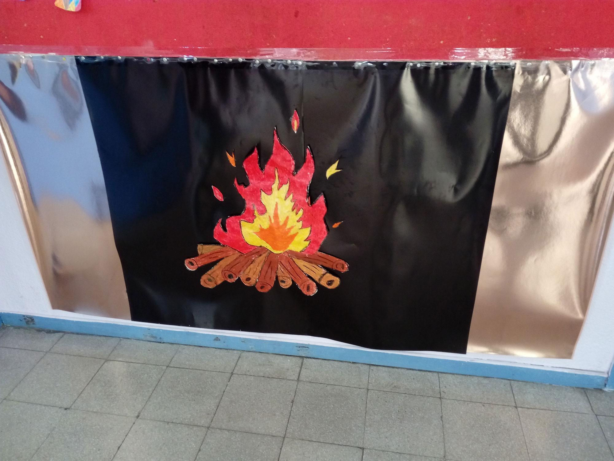 escola-impremta-sant-ildefons-22