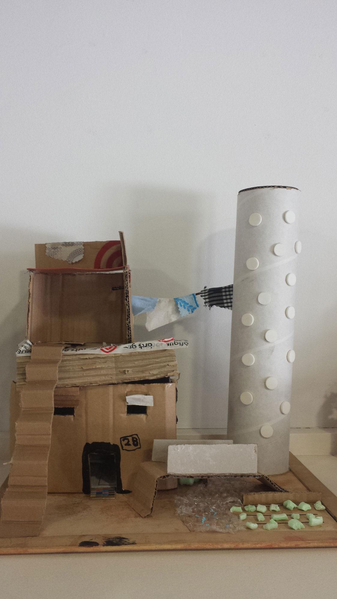 escola-impremta-pit-roig-caixes-1