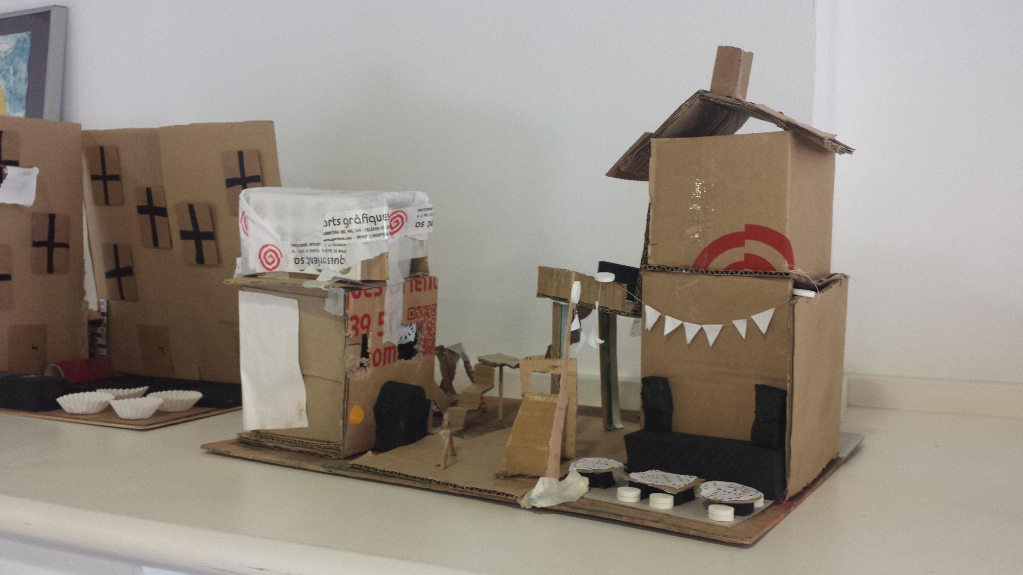 escola-impremta-pit-roig-caixes-10