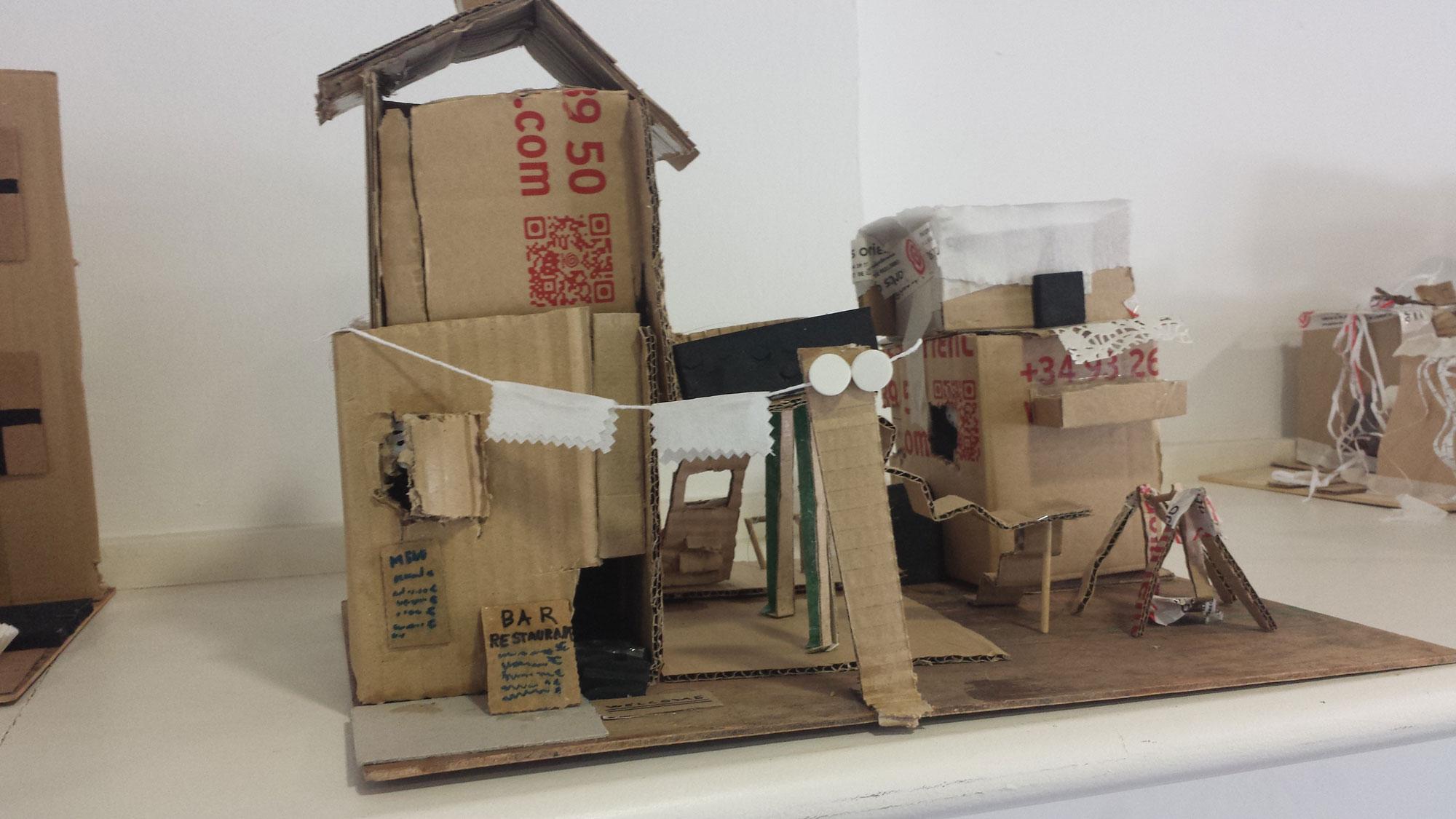 escola-impremta-pit-roig-caixes-11