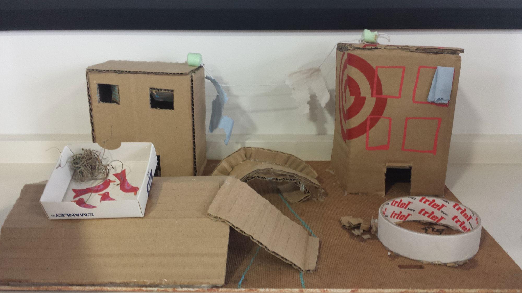 escola-impremta-pit-roig-caixes-5