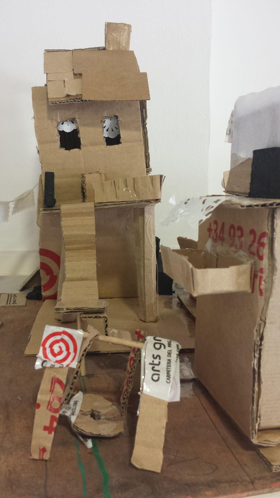 escola-impremta-pit-roig-caixes-9