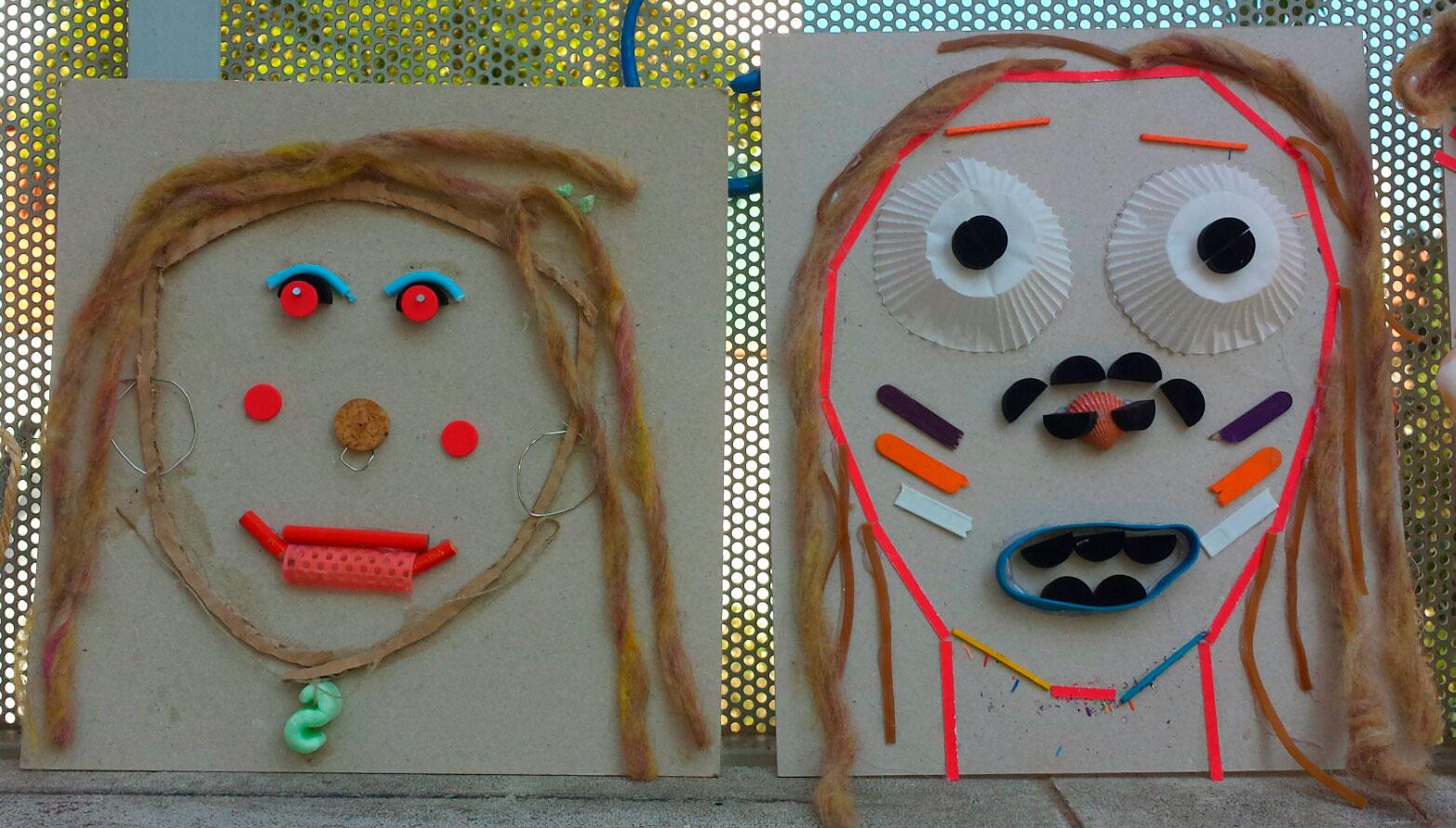escola-impremta-pit-roig-retrats-3