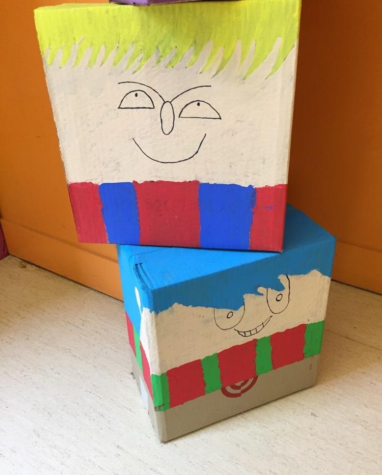 escolaimpremta renaixenca caixes 4