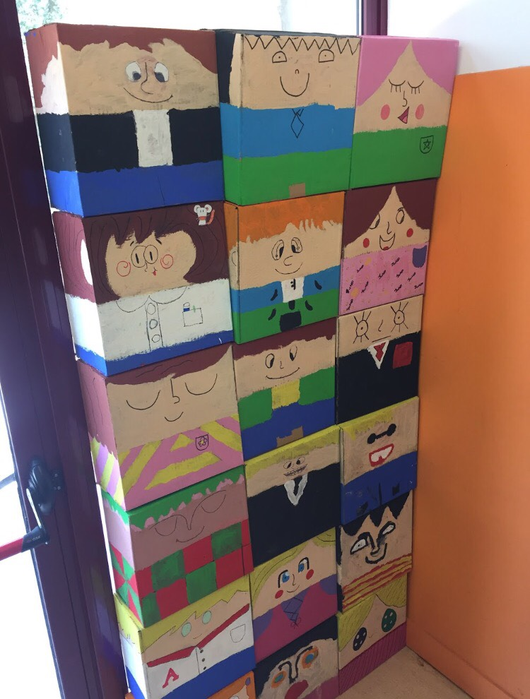 escolaimpremta renaixenca caixes 5