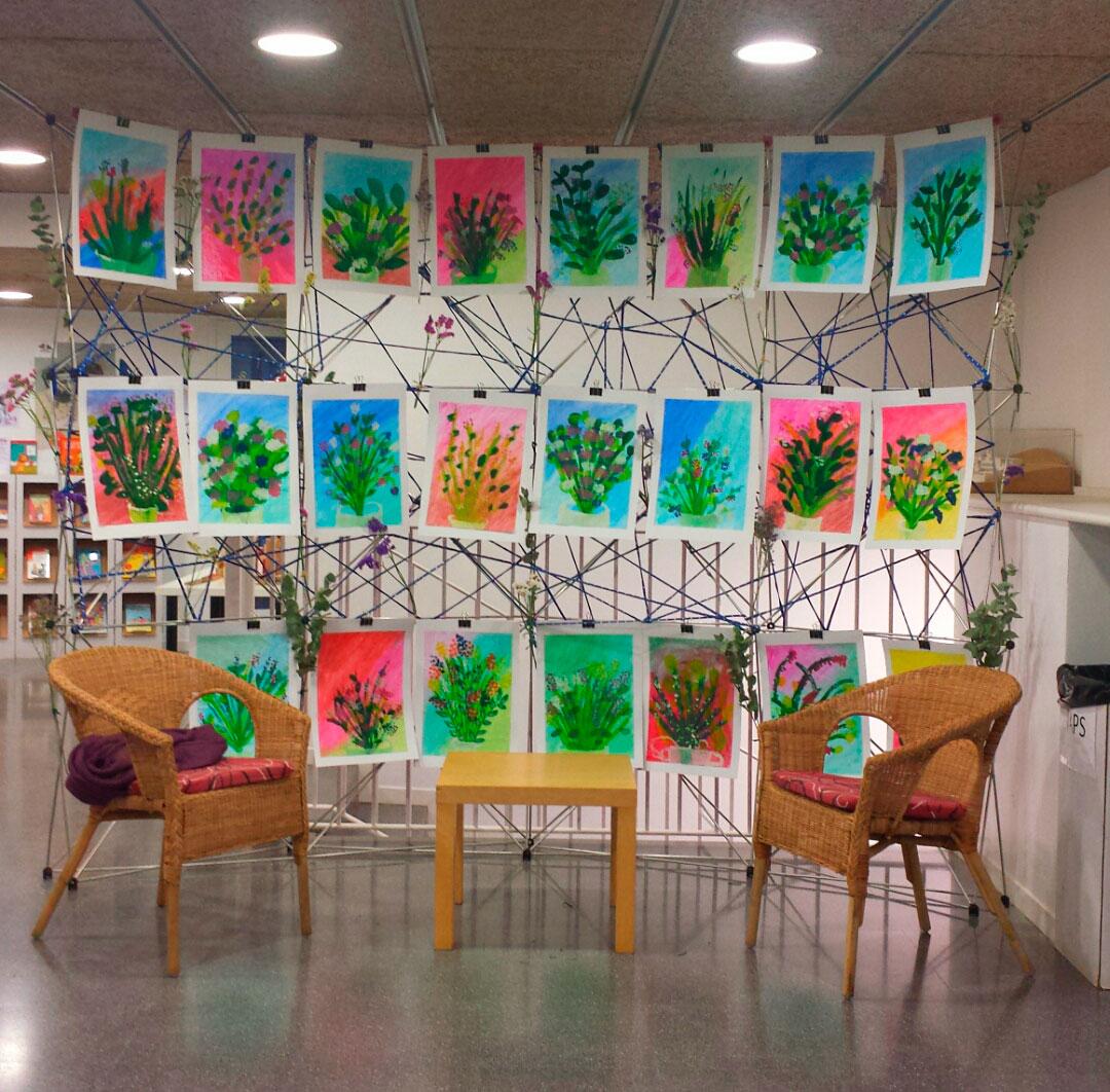 pit-roig-escola-impremta-murals-2