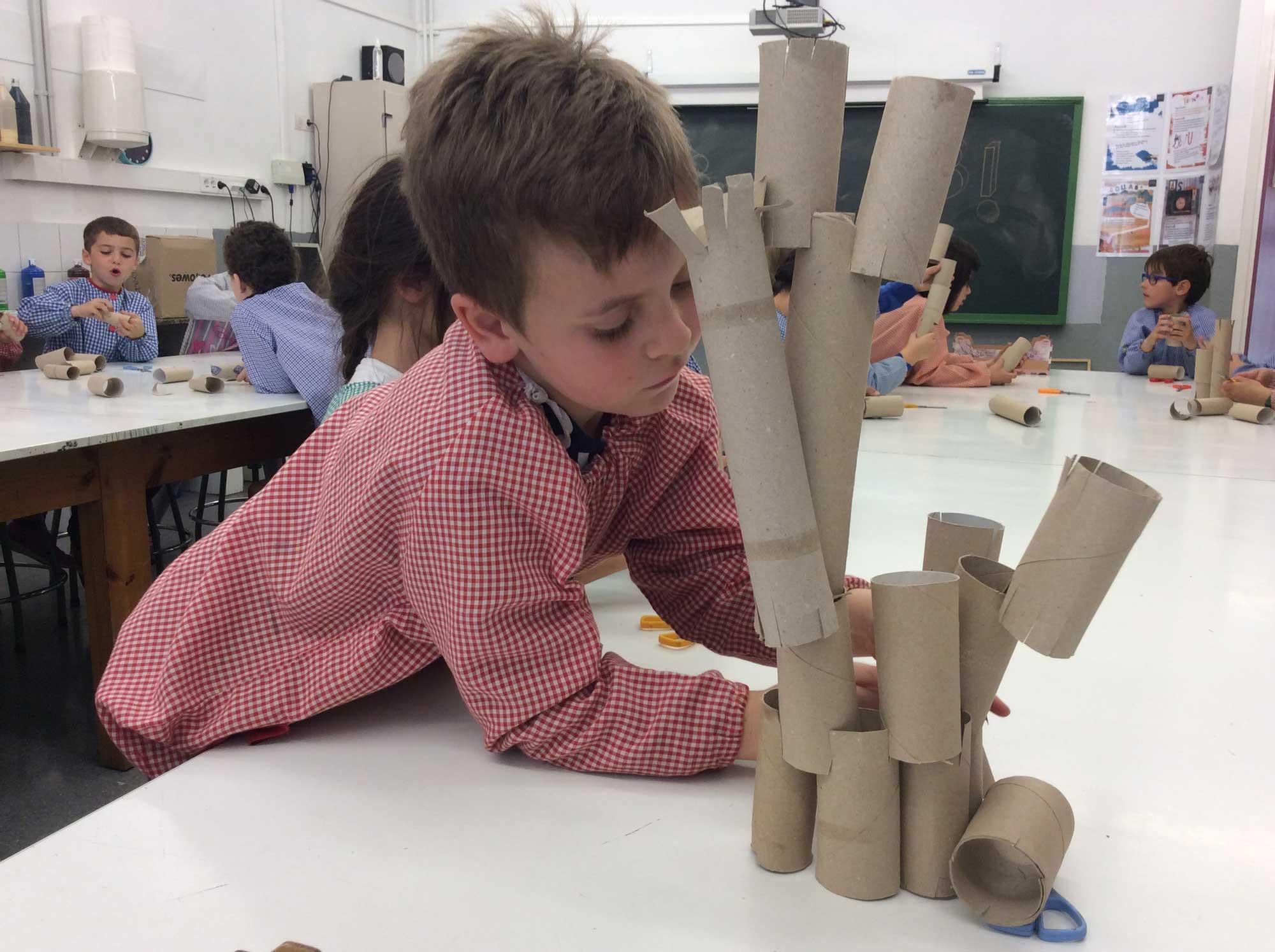 escola-impremta-auro-escultures-1