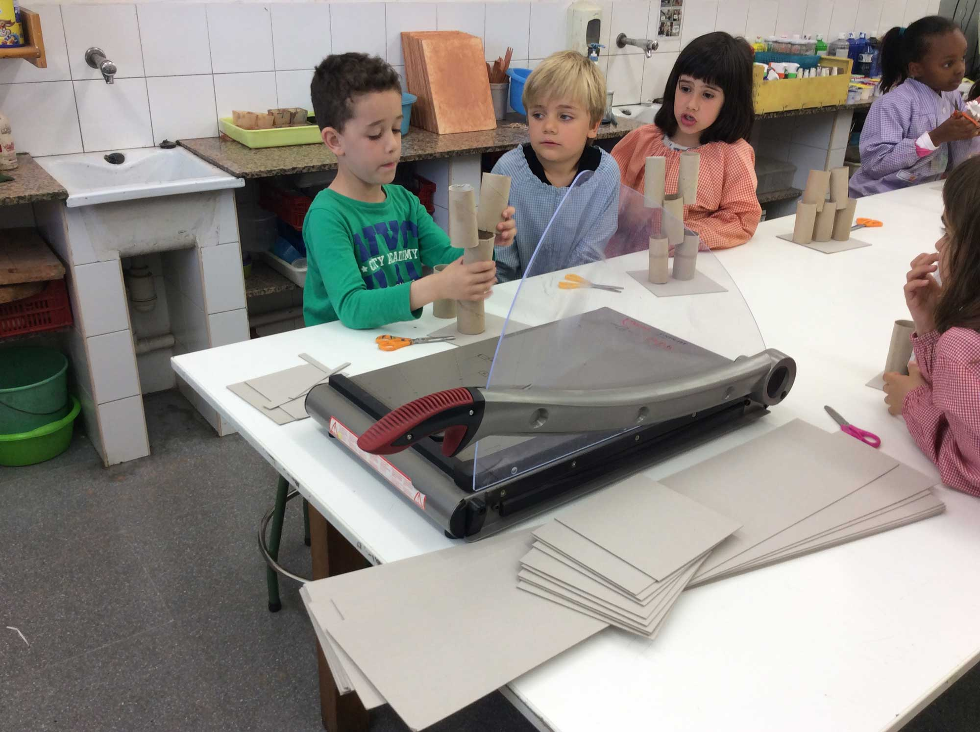 escola-impremta-auro-escultures-5