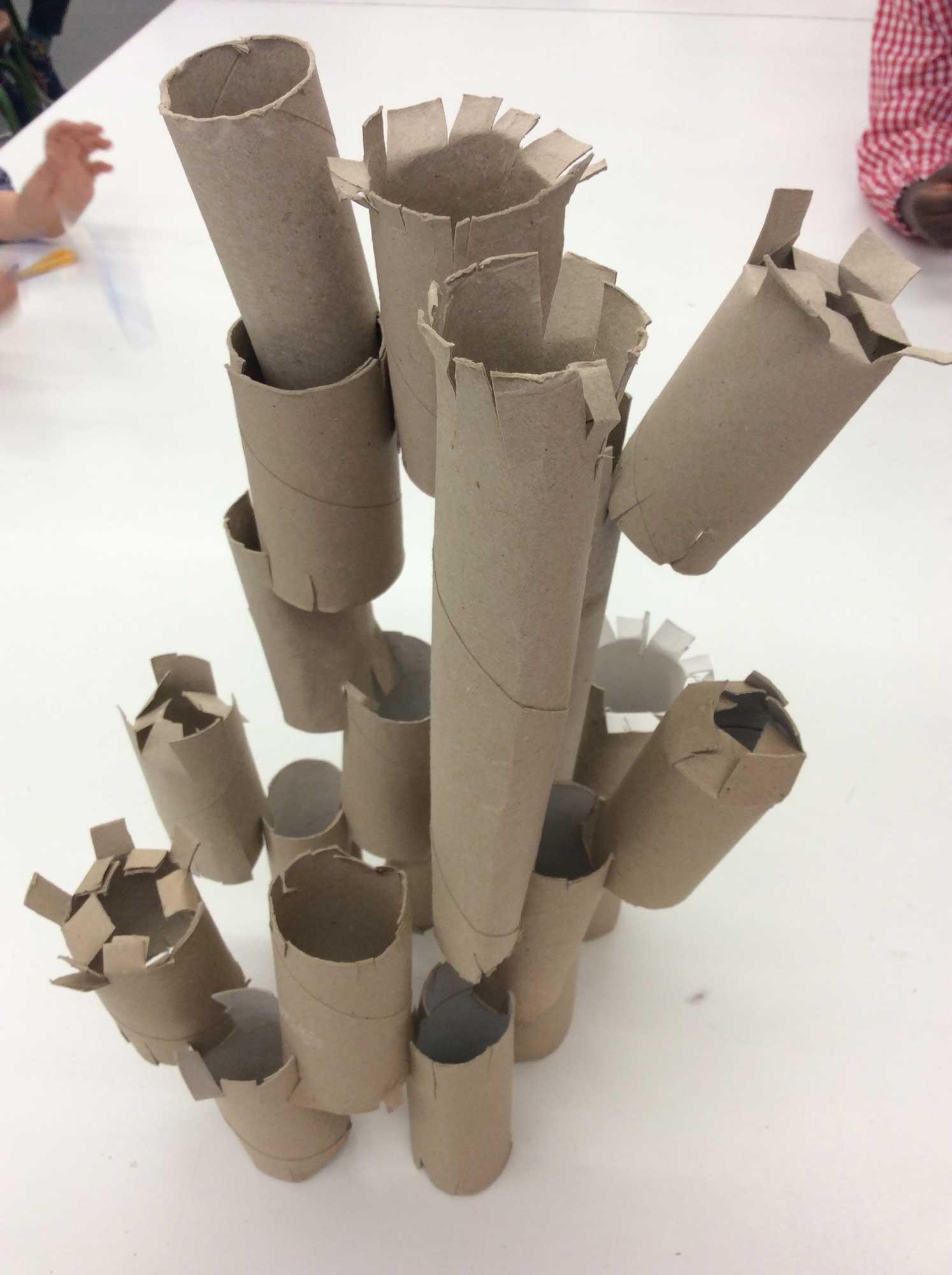 escola-impremta-auro-escultures-8